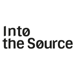 Logo bedrijf INTO THE SOURCE B.V.